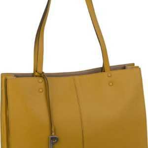 Picard Handtasche Parisienne 9395 Safran ab 159.00 (199.00) Euro im Angebot