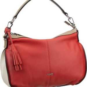 Picard Handtasche Pleasant 9359 Amore/Kombi ab 139.00 (179.00) Euro im Angebot