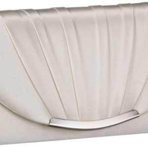 Picard Handtasche Scala 2060 Clutch Creme ab 36.90 (44.90) Euro im Angebot