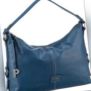 Picard Handtasche Smooth 9350 Blue ab 199.00 () Euro im Angebot
