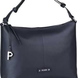 Picard Handtasche Softy 9592 Jeans ab 165.00 (199.00) Euro im Angebot