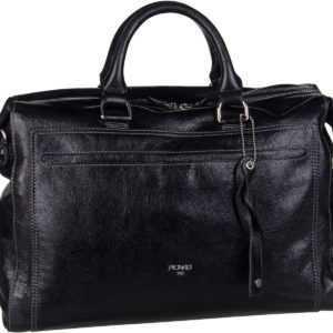 Picard Handtasche Wawa 4854 Schwarz ab 249.00 () Euro im Angebot