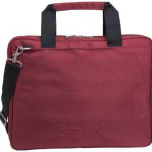 Picard Laptophülle Notebook Business Tasche large Rot ab 63.90 () Euro im Angebot