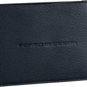 Porsche Design Brieftasche Voyager 2.0 Wallet H6 Night Blue ab 99.00 () Euro im Angebot