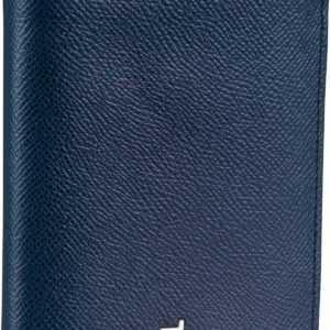Porsche Design Geldbörse French Classic 3.0 Billfold V9 Night Blue ab 169.00 () Euro im Angebot