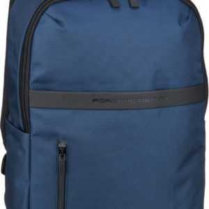 Porsche Design Laptoprucksack Cargon CP BackPack MVZ Blue ab 165.00 (199.00) Euro im Angebot