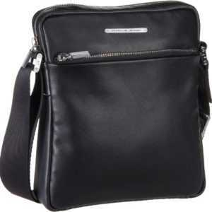 Porsche Design Notebooktasche / Tablet CL2 2.0 ShoulderBag XSVZ 3 Black ab 149.00 (199.00) Euro im Angebot