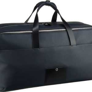 Porsche Design Weekender Voyager 2.0 Weekender MHZ Night Blue ab 969.00 () Euro im Angebot
