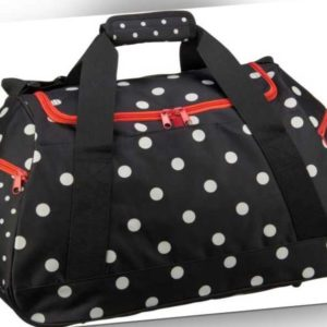 reisenthel Reisetasche activitybag Mixed Dots (35 Liter) ab 34.90 (39.95) Euro im Angebot