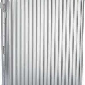Rimowa Trolley + Koffer Classic Check-In L Silver (85 Liter) ab 960.00 () Euro im Angebot