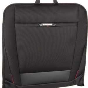 Samsonite Kleidersack Pro-DLX 5 Garment Sleeve Black ab 173.00 () Euro im Angebot