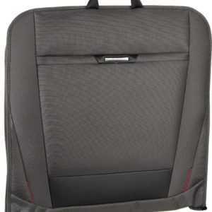 Samsonite Kleidersack Pro-DLX 5 Garment Sleeve Magnetic Grey ab 173.00 () Euro im Angebot