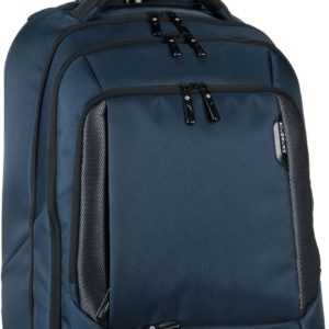 Samsonite Rucksack-Trolley Cityscape Tech Backpack Wheeled 17.3'' Space Blue (30 Liter) ab 164.00 (229.00) Euro im Angebot