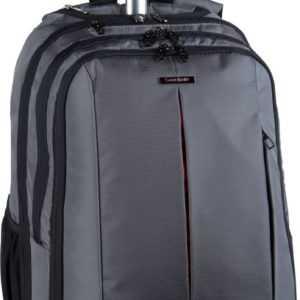 Samsonite Rucksack-Trolley GuardIT 2.0 Laptop Backpack/Wh 15.6'' Grey (29 Liter) ab 107.00 () Euro im Angebot