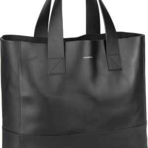Sandqvist Handtasche Iris Tote Bag Black (19 Liter) ab 299.00 () Euro im Angebot