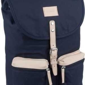 Sandqvist Rucksack / Daypack Roald Grand Backpack Blue (17 Liter) ab 120.00 (149.00) Euro im Angebot