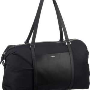 Sandqvist Sporttasche Hellen Gym Bag Black (20 Liter) ab 147.00 (179.00) Euro im Angebot