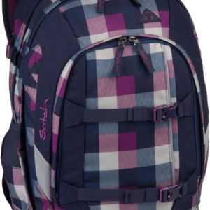 satch Schulrucksack satch pack 2.0 Berry Carry (30 Liter) ab 109.00 (119.00) Euro im Angebot