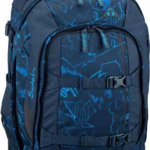 satch Schulrucksack satch pack 2.0 Blue Compass (30 Liter) ab 119.00 () Euro im Angebot