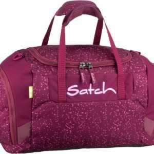 satch Sporttasche satch Sporttasche 2.0 Berry Bash (25 Liter) ab 39.90 () Euro im Angebot