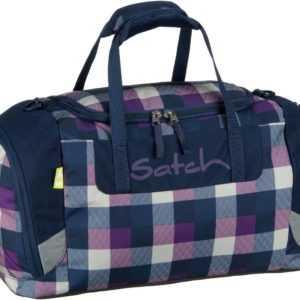 satch Sporttasche satch Sporttasche 2.0 Berry Carry (25 Liter) ab 39.90 () Euro im Angebot