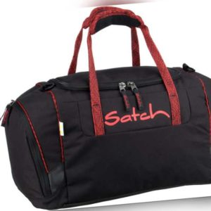 satch Sporttasche satch Sporttasche 2.0 Black Volcano (25 Liter) ab 39.90 () Euro im Angebot