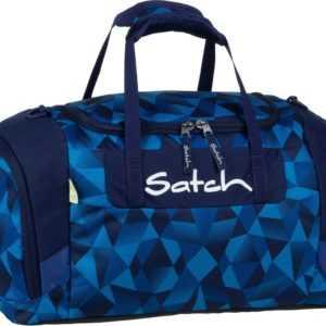 satch Sporttasche satch Sporttasche 2.0 Blue Crush (25 Liter) ab 39.90 () Euro im Angebot