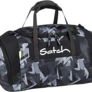satch Sporttasche satch Sporttasche 2.0 Gravity Grey (25 Liter) ab 39.90 () Euro im Angebot