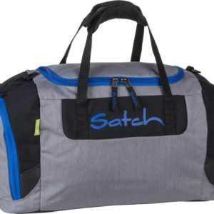satch Sporttasche satch Sporttasche 2.0 Grey Ray (25 Liter) ab 39.90 () Euro im Angebot