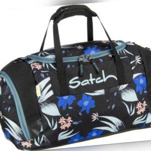 satch Sporttasche satch Sporttasche 2.0 Magic Mallow (25 Liter) ab 39.90 () Euro im Angebot
