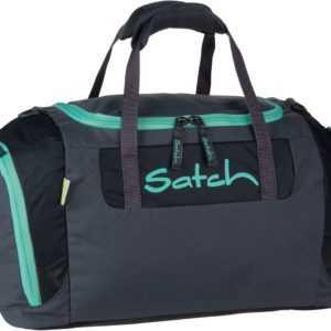 satch Sporttasche satch Sporttasche 2.0 Mint Phantom (25 Liter) ab 39.90 () Euro im Angebot