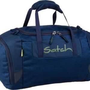 satch Sporttasche satch Sporttasche 2.0 Ocean Dive (25 Liter) ab 39.90 () Euro im Angebot