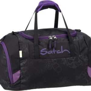 satch Sporttasche satch Sporttasche 2.0 Purple Hibiskus (25 Liter) ab 39.90 () Euro im Angebot
