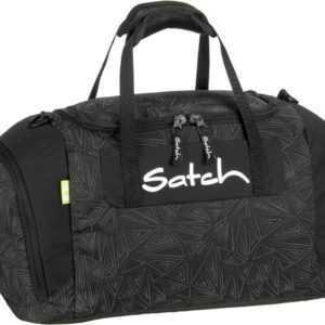 satch Sporttasche satch Sporttasche Ninja Ninja Bermuda (25 Liter) ab 44.90 () Euro im Angebot