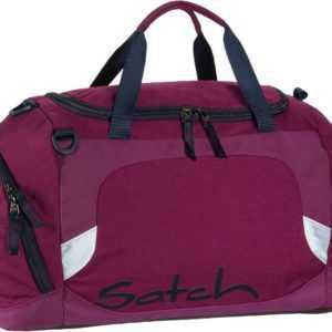 satch Sporttasche satch Sporttasche Pure Purple (25 Liter) ab 36.90 (39.90) Euro im Angebot