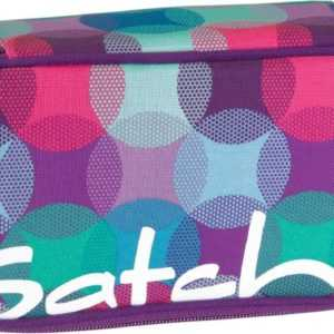 satch Stiftetui satch Schlamperbox Hurly Pearly ab 19.90 () Euro im Angebot