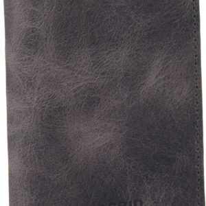 Secrid Brieftasche Slimwallet Vintage Grey-Black ab 45.95 () Euro im Angebot