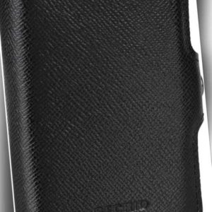 Secrid Brieftasche Twinwallet Crisple Black ab 78.95 () Euro im Angebot