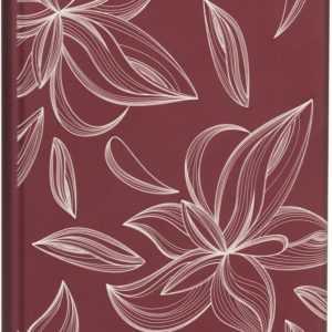 Secrid Kreditkartenetui Cardprotector Laser Magnolia Bordeaux ab 26.95 (29.95) Euro im Angebot