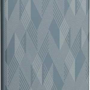 Secrid Kreditkartenetui Cardprotector Laser Zigzag Titanium ab 26.95 (29.95) Euro im Angebot
