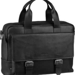 Strellson Aktentasche Turnham 2 BriefBag XLHZ Black ab 200.00 (249.00) Euro im Angebot