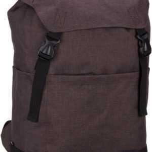 Strellson Laptoprucksack Northwood BackPack LVF1 Dark Brown ab 75.90 () Euro im Angebot