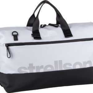 Strellson Reisetasche Stockwell Weekender MHZ White ab 91.90 () Euro im Angebot