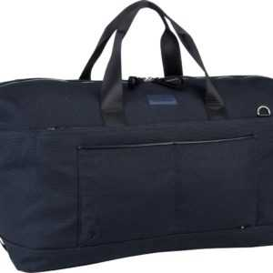 Strellson Weekender Harrow Weekender MHZ Dark Blue ab 110.00 () Euro im Angebot