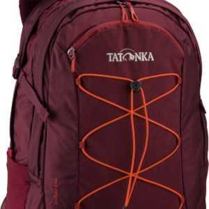 Tatonka Laptoprucksack Parrot 24 Woman Bordeaux Red (24 Liter) ab 74.90 (79.90) Euro im Angebot