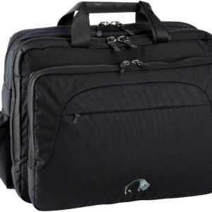 Tatonka Notebooktasche / Tablet Manager Schwarz (21 Liter) ab 89.90 () Euro im Angebot