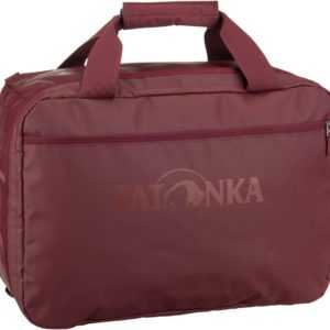Tatonka Reisetasche Flight Barrel FS Bordeaux Red (innen: Grau) (35 Liter) ab 89.90 () Euro im Angebot