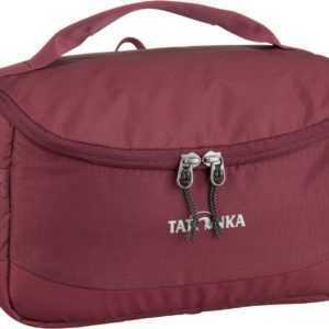 Tatonka Reisezubehör Wash Case 2783 Bordeaux Red (9 Liter) ab 30.90 () Euro im Angebot
