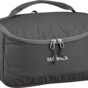 Tatonka Reisezubehör Wash Case 2783 Titan Grey (9 Liter) ab 30.90 () Euro im Angebot
