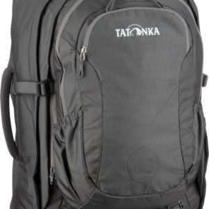 Tatonka Trekkingrucksack Great Escape 50+10 Titan Grey (50 Liter) ab 151.00 (180.00) Euro im Angebot
